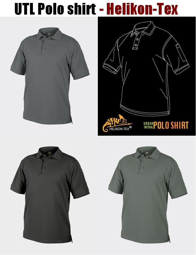 Helikon-Tex Romania Anunt_UTL_polo_shirt_pd_utl_tc