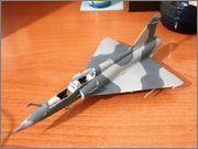 Mirage 2000BG-Heller 1/72(HAF) P5030897