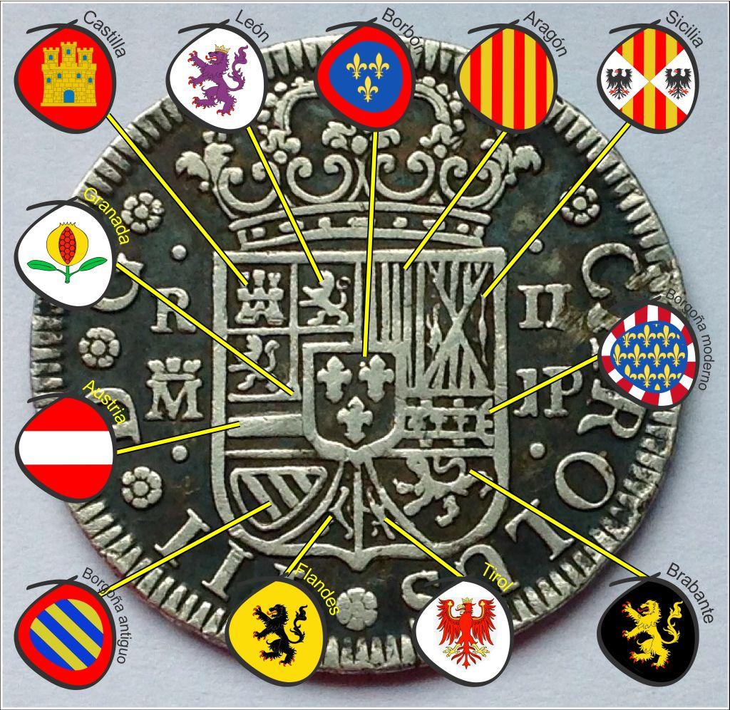 2 reales 1761 Madrid J.P.- Carlos III Clipboard02