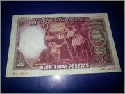 500 Pesetas 1931 (Sin Serie) 20130530_151308
