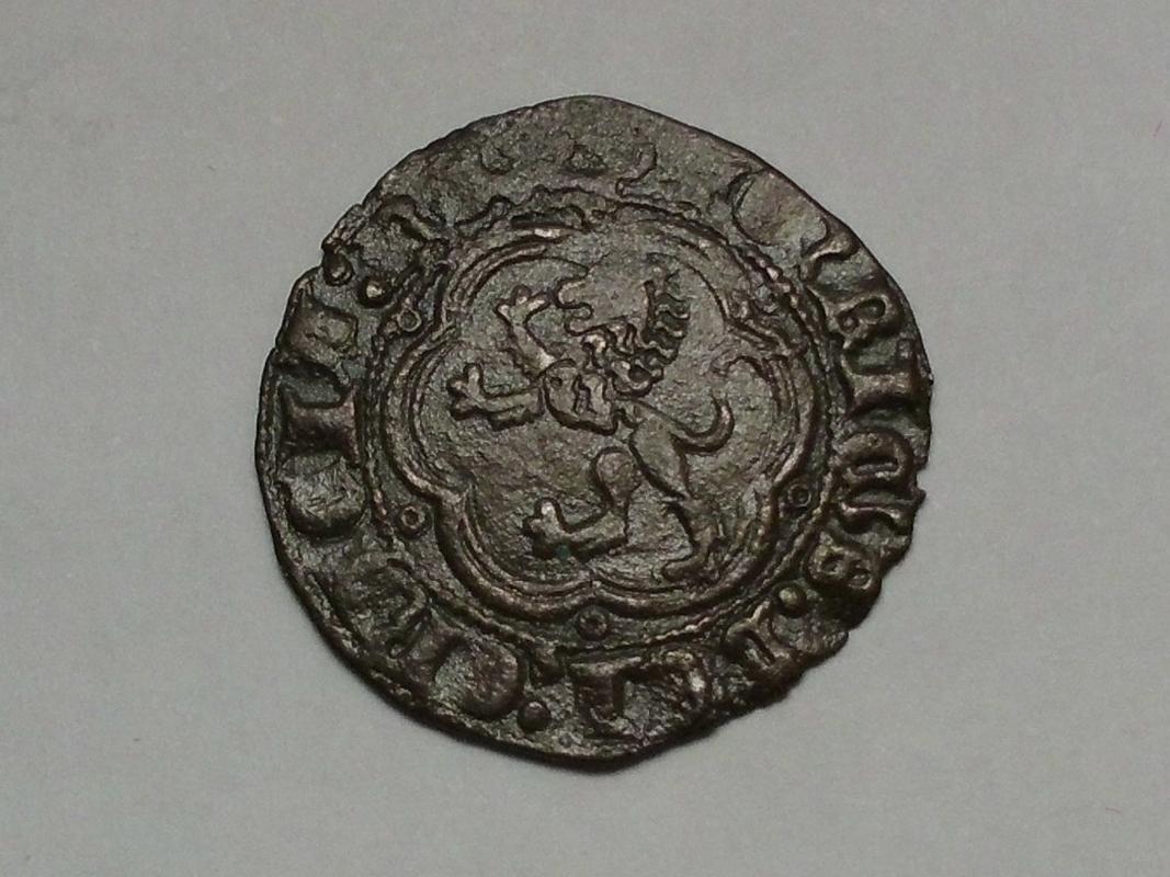 Blanca de Enrique III. Toledo CIMG3379