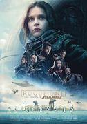 Rogue One: Una Historia de Star Wars - Página 3 Rogue_one_poster_4
