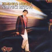 Zdenko Niksic - Diskografija  2007_a