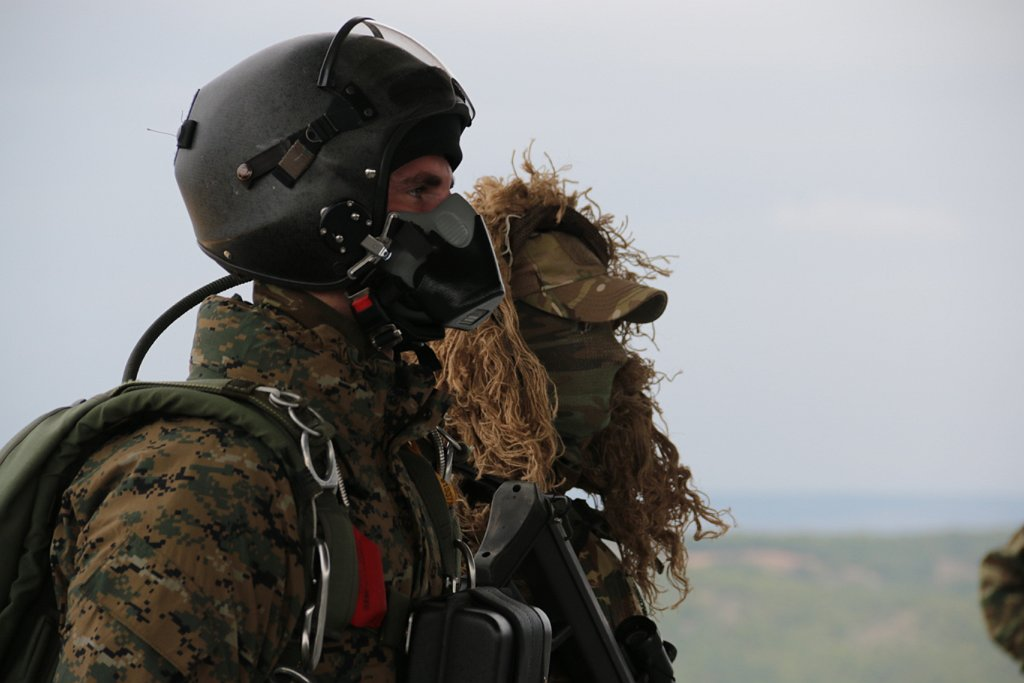 Hellenic Military & Security Multimedia 0006