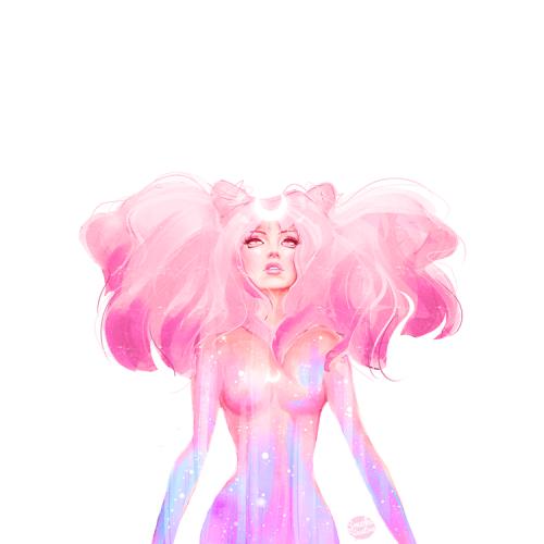 Expediente de Helena Solaris Tumblr_nipdpct3_Ui1qzp1j8o1_500