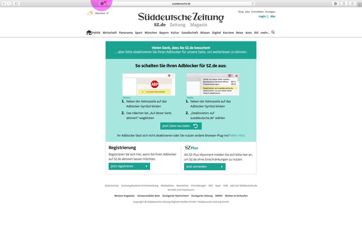 Software – Empfehlungen, Ratschläge, Tipps, Tricks, etc. Foto_04