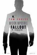 Misión Imposible: Fallout - Página 3 Mission-_Impossible-6-poster