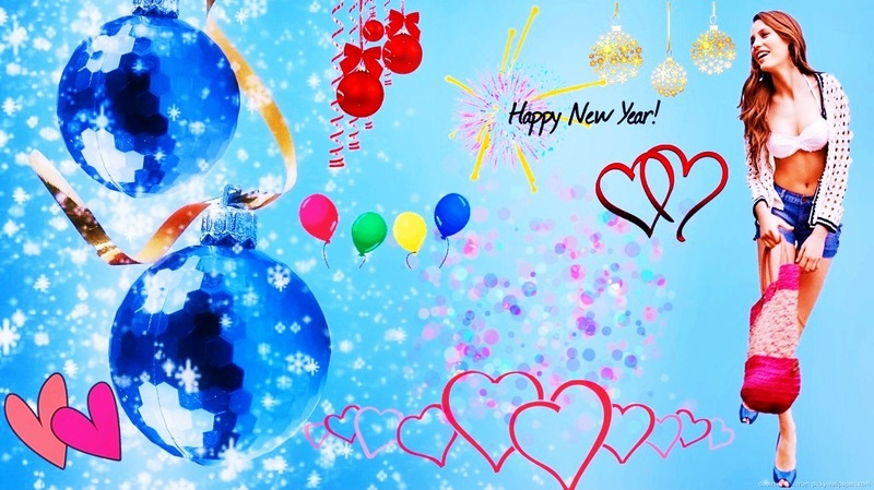 ახალი წელი მოდის... ! - Page 42 7_kuna_djhd