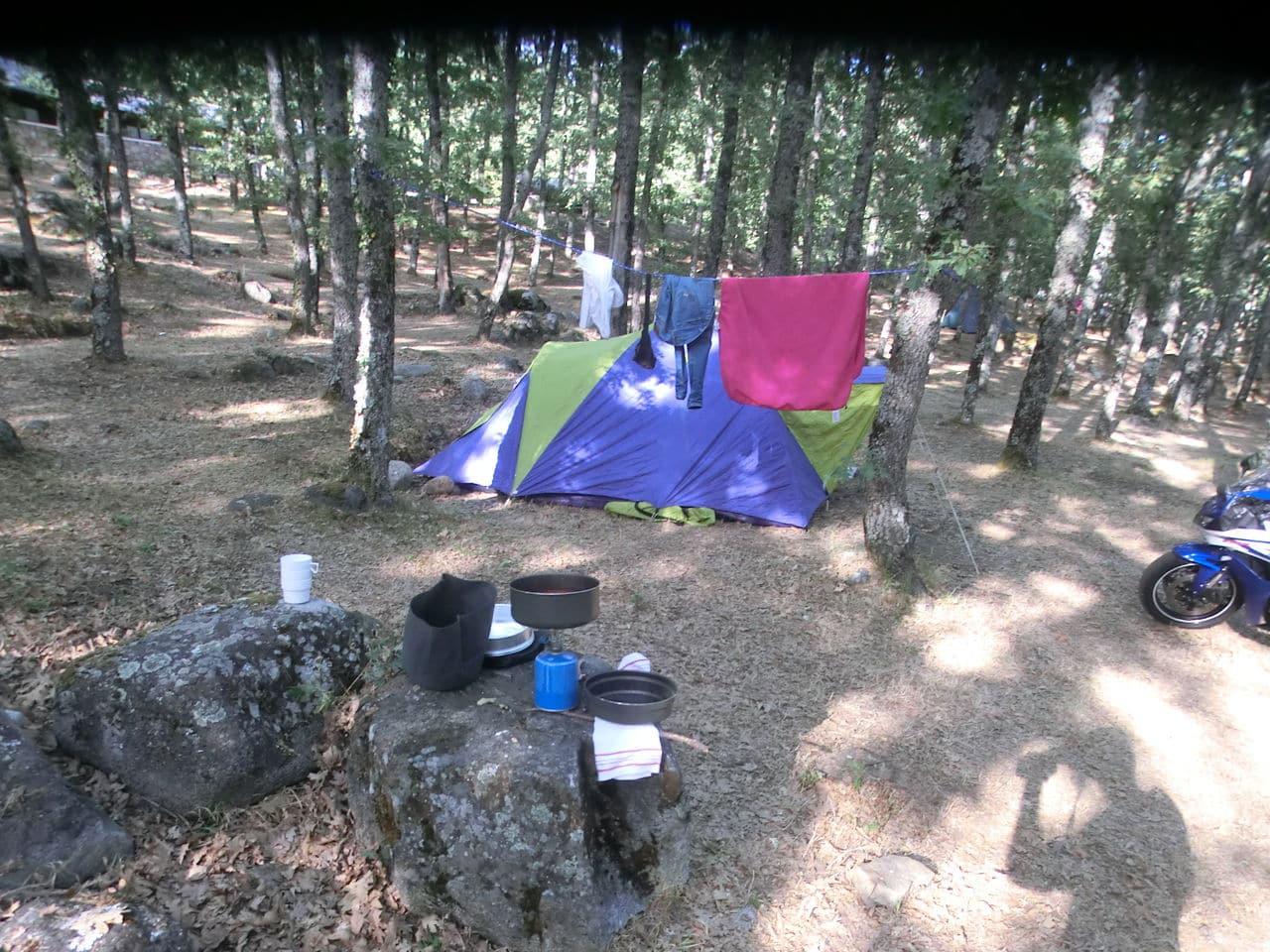 Summer roadtrip 2015 - Picos da Europa CIMG6302
