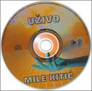 Mile Kitic - Diskografija - Page 2 Mile_Kitic_2003_Uzivo_Velika_Folk_Zurka