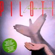 Piloti - Diskografija Omot_1