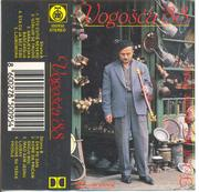 Zekerijah Djezić - Diskografija  - Page 2 1988_p