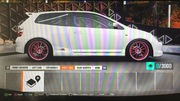 Forza Horizon 3 IMG_5354