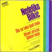 Nedeljko Bilkic - Diskografija - Page 3 R_1985944_1256819596