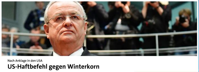 VW-Skandal - Seite 2 Martin_04