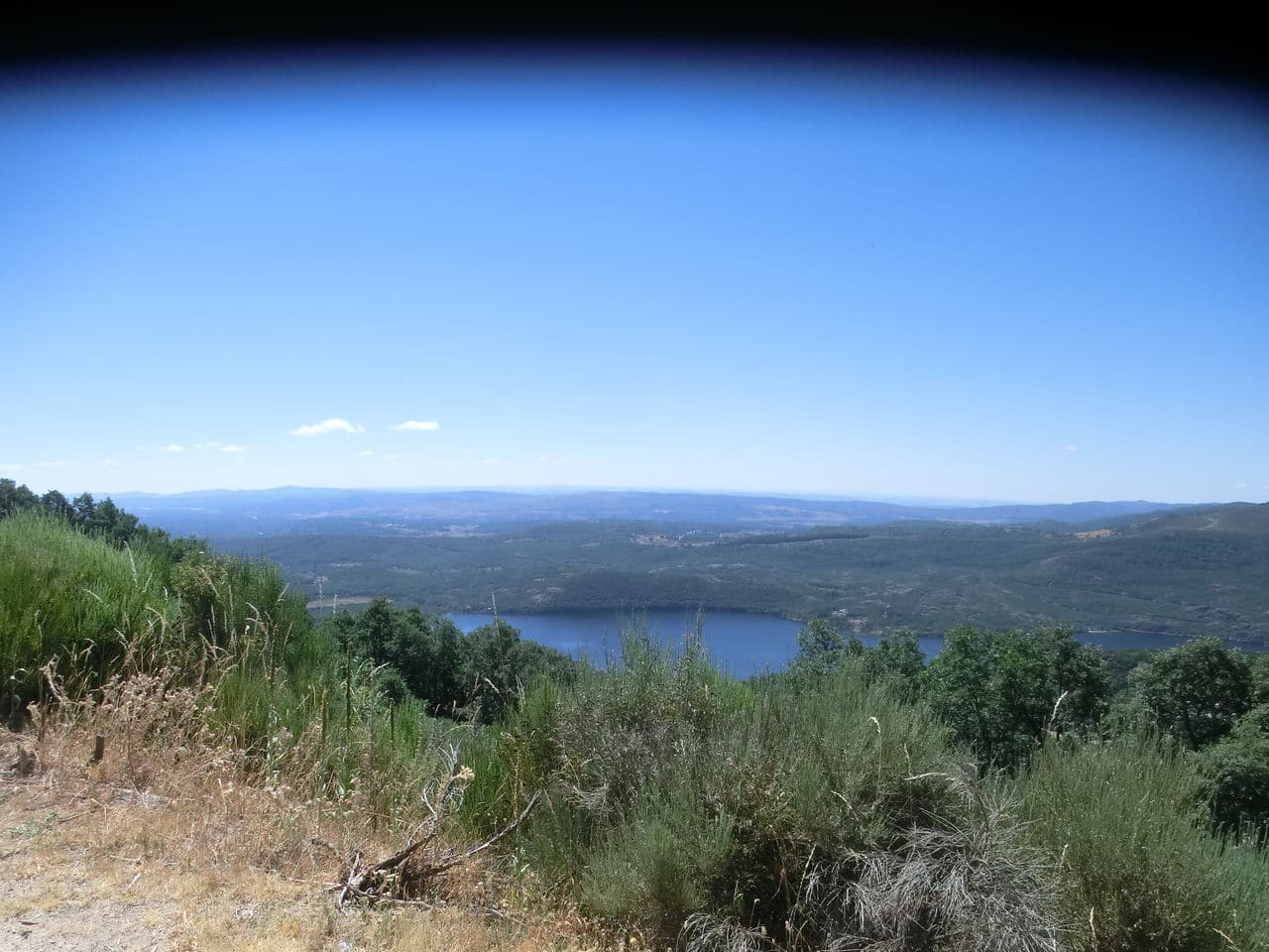 Summer roadtrip 2015 - Picos da Europa CIMG6272