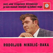 Rodoljub Nikolic Raka - Diskografija - Page 2 Raka_Nikoli_1968_a_1