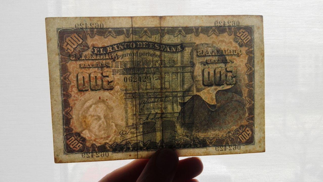 1946 - 500 pesetas 1946 500_1946_3