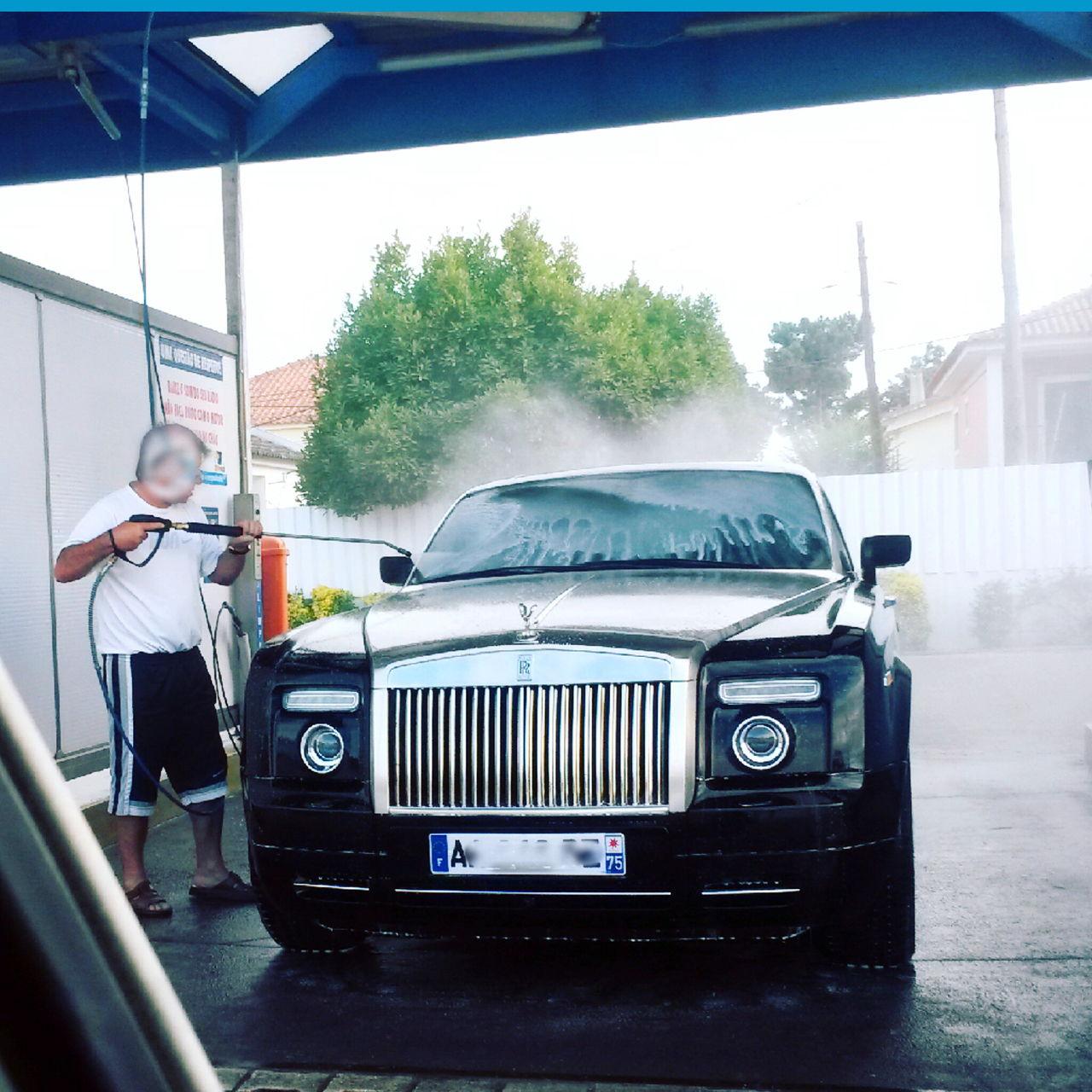 Rolls Royce by Elefante Azul Rolls_royce