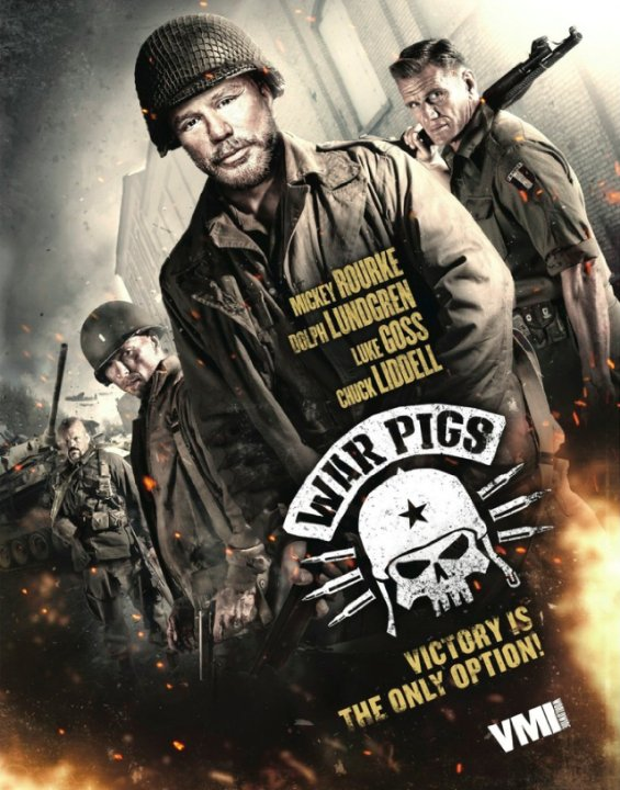 War Pigs (Comando War Pigs) 2015 - Página 2 War_Pigs_Poster