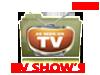 TV Show's / Emisiuni TV