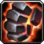 Builds pvp Ability_warrior_titansgrip