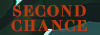 Second Chance - Foro de rol libre [Elite] 100x35