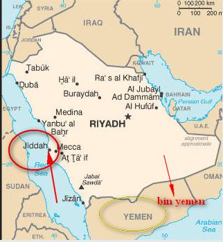 et si Sion était la mecque et fils disrael étaient arabeS Lol