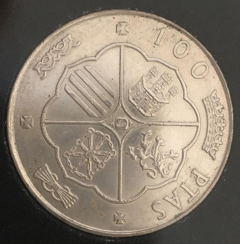 25 pesetas 1957 (*67). Estado Español. Opinión - Página 2 IMG_8409