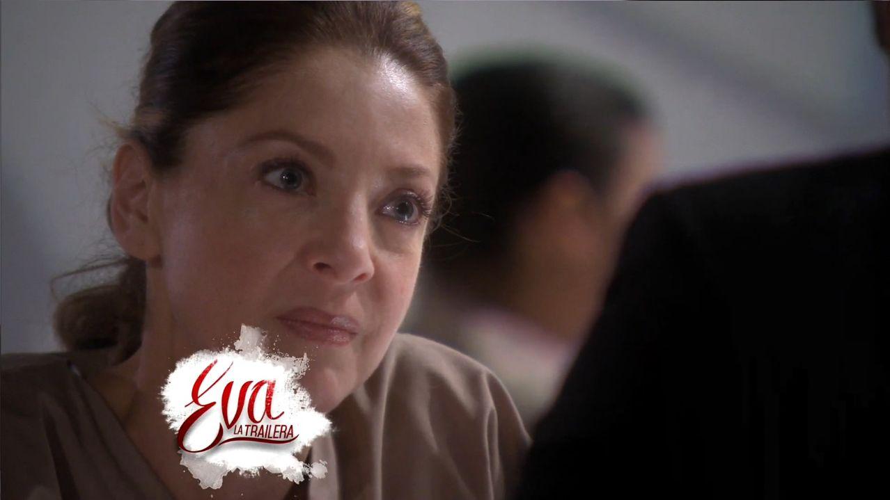 Capturas de Eva La Trailera - Página 2 916