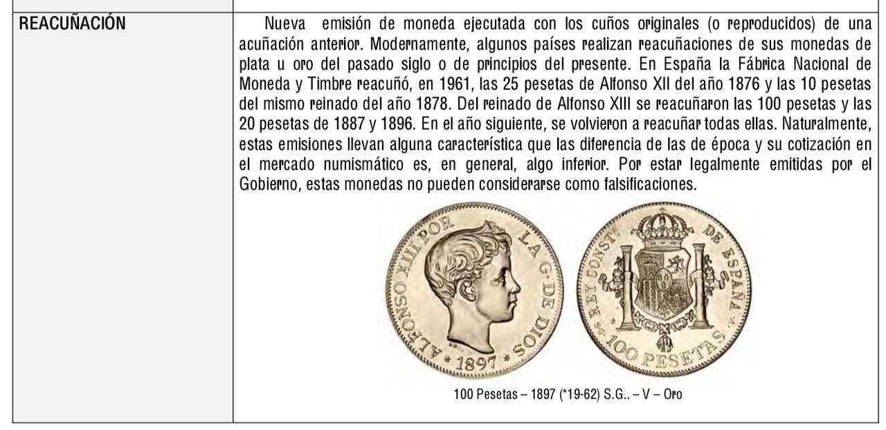 8 reales 1818. Fernando VII. Méjico. Resello GR (Belize) 85122504-_D666-46_CB-8_C6_C-46_BDA961_DD89