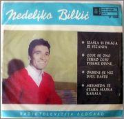 Nedeljko Bilkic - Diskografija 63_2