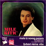 Mile Kitic - Diskografija Mile_Kitic_Prednja_14_11_1980