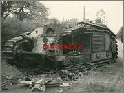 Камуфляж французских танков B1  и B1 bis Char_B_1_bis_37_DORDOGNE_1