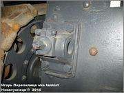 Немецкий легкий танк Panzerkampfwagen 38 (t)  Ausf G,  Deutsches Panzermuseum, Munster Pzkpfw_38_t_Munster_085