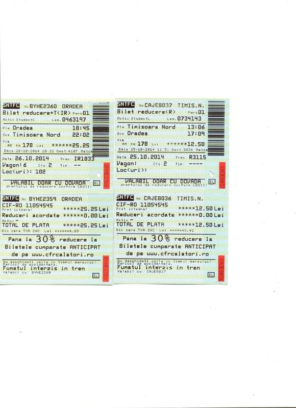 Bilete C.F.R. (2) - Pagina 5 Page_1_scan0010