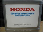 Sistema de arrefecimento - Página 3 Liquido_de_arrefecimento_honda_civic_pronto_para
