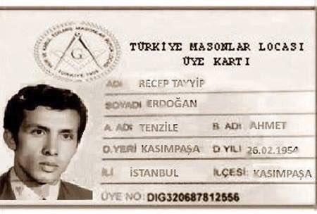 Türkei-Theater Erdo_02