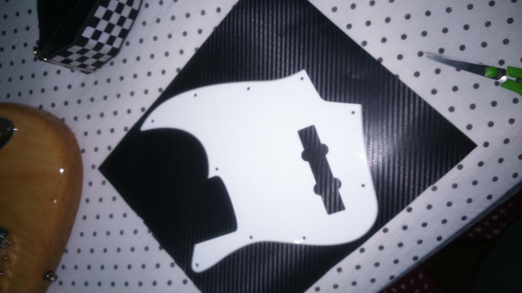 Dica de customização do escudo de um SX SJB75 DSC_0240