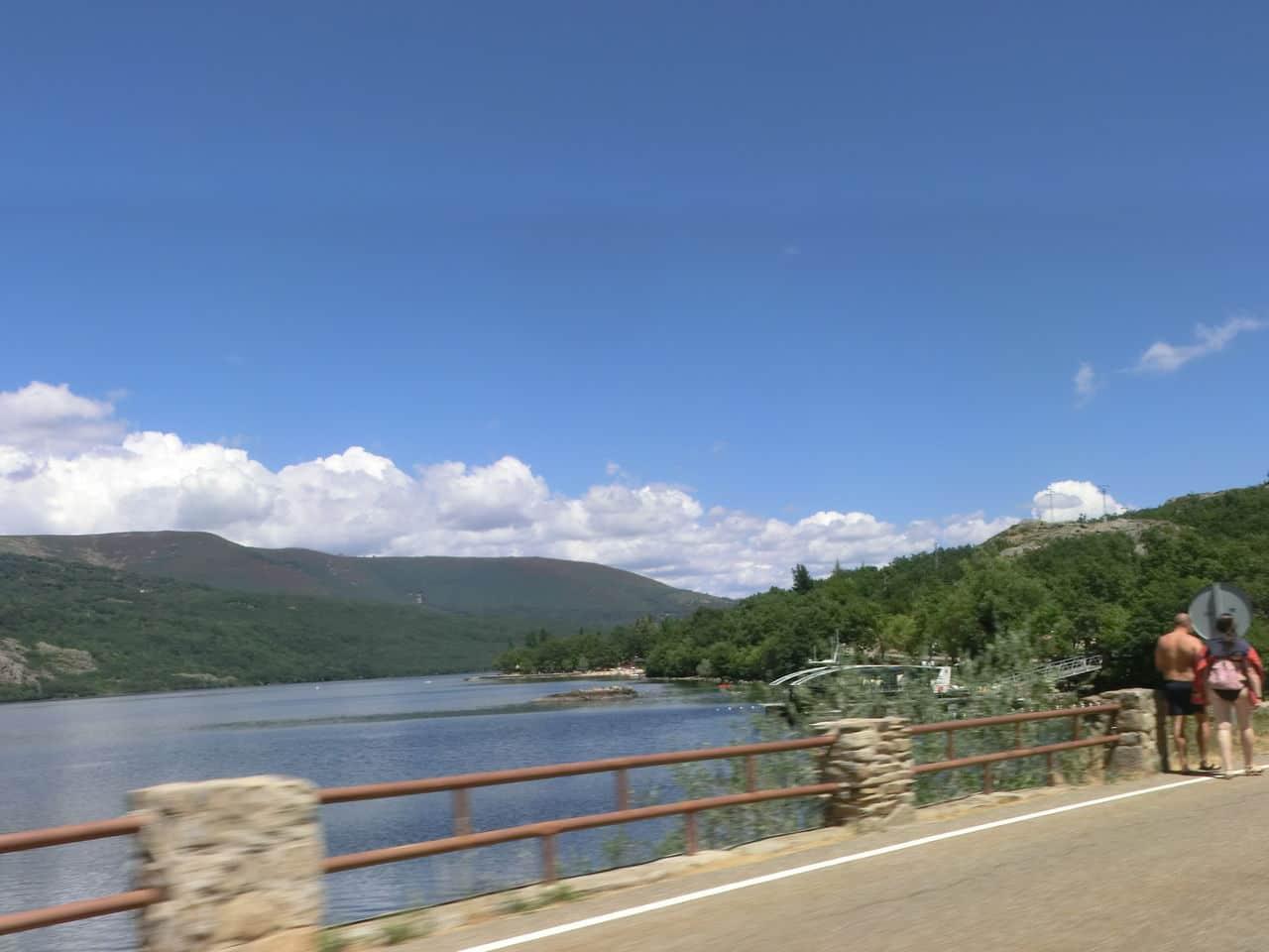 Summer roadtrip 2015 - Picos da Europa CIMG6299