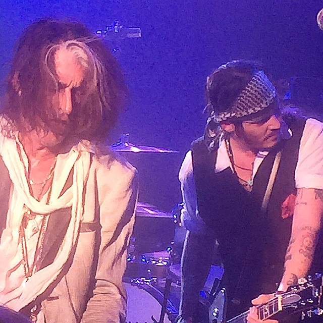 Le groupe Hollywood Vampires . - Page 4 20150917_1484851