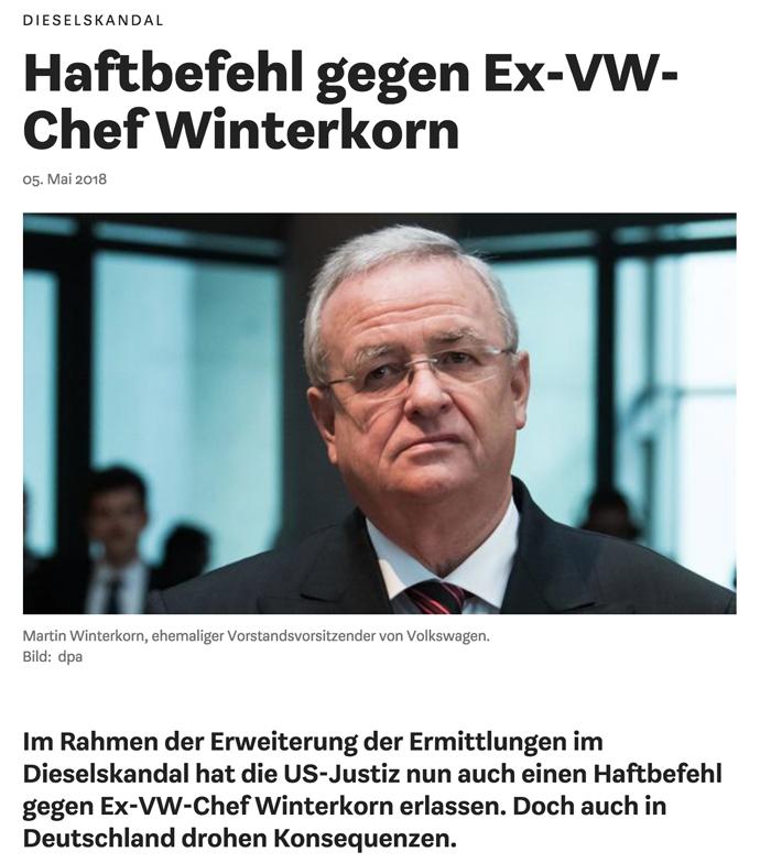 VW-Skandal - Seite 2 Martin_05