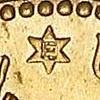 1 Peseta 1947 (*E-51). Estado Español E51