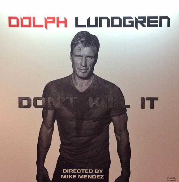 Don't Kill It (Cazador de demonios) (2016) Dontkillit_poster_Cannes