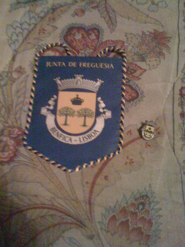 Amostras Rafael Duarte - Página 3 IMG_0077