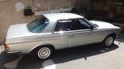 W123 - 280C 1978 Coupé - R$ 48.000,00 20170216_112350