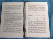 Livros de Astronomia (grátis: ebook de cada livro) 2015_03_25_HIGH_10