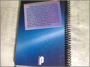 Livros de Astronomia (grátis: ebook de cada livro) 2015_08_11_HIGH_75
