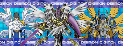 Digimon Xros Wars 2: Toki wo Kakeru Shounen Huntertachi [25/25] Ing. Altyazı [Torrent] Image