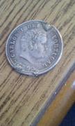 100 Reis Portugal Carlos I 1898 IMG-20171216-_WA0000